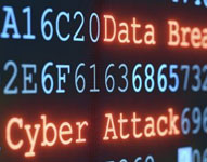 Australian CEOs Fail to Appreciate Cyberthreat