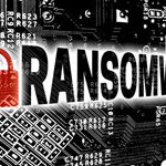 A major crackdowns against ransomware gangs is good news.