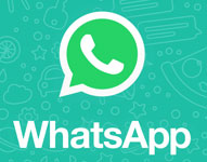 WhatsApp breach is a real threat to businesses.