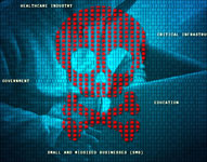 A new form of ransomware dubbed eChoraix, is targeting attacks network attached storage (NAS) devices.