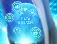 Australian businesses ill-prepared for a Data Breach