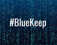 ACSC Warns Australian Small Businesses about BlueKeep Vulnerability