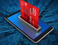 20,000 E-commerce Sites Could Be Compromised by Magecart