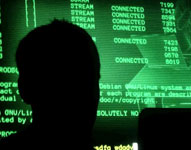 Cyber criminals use various underground hosting and associated services.