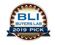 Canon have been awarded 2020 Pick Awards from Keypoint Intelligence Buyers Lab (BLI).