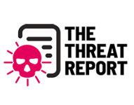 Threat report examines the threats facing business in 2020, and its findings.