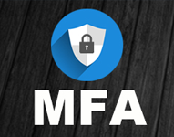 Data security best practice compliance regulations is multifactor authentication (MFA), and DUO is an ideal choice.