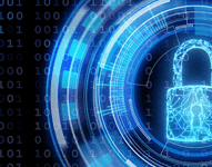 Third Party Data Breaches Endanger Every Company