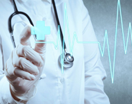 Healthcare breaches climb as attackers branch out