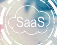 Software as a Service (SaaS) is becoming more and more common across pretty much all software types and all industries.
