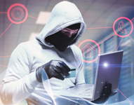 Using Dark Web Monitoring for your Business