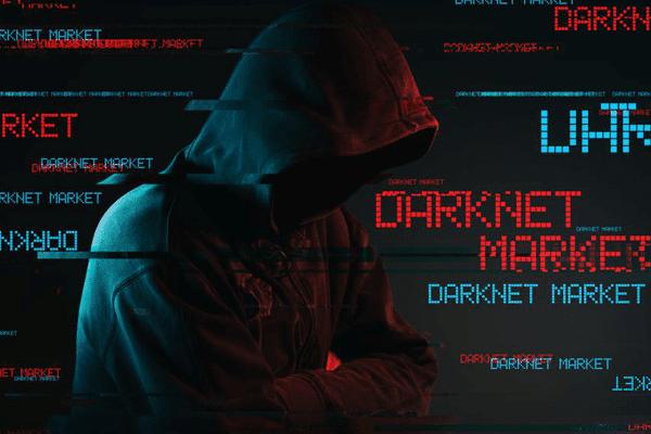 darkweb market large