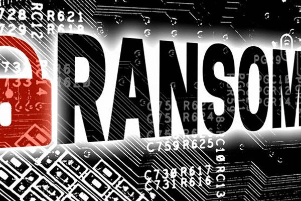 ransomware bw large