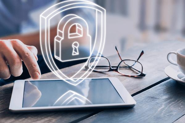 cybercrimes large