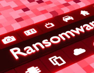 Ransomware Recovery is Long and Expensive.