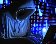 Huge Cybercrime numbers provide food for thought.
