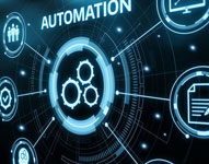 Automation is the answer to many IT team problems.