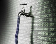 Huge pools of fresh Dark Web Data add to password reuse risks for everyone