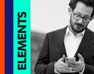 F-Secure launched F-Secure Elements on 18 May 2021